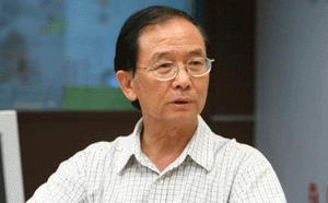 舒华英:北京邮电大学教授