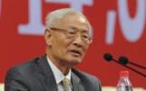 高洁:四川大学凝聚态物理学科首席教授
