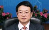 曹顺庆:四川大学商学院教授