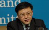 傅勇林: 西南交通大学外国语学院院长