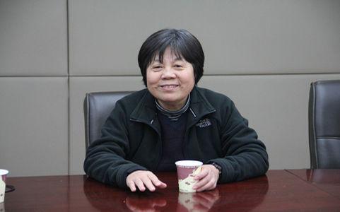 王云峰:河北工业大学经济管理学院教授