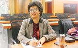 张剑:北科大东凌经济管理学院教授