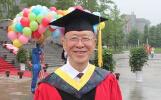 贾志永:西南交通大学教授