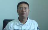 汪涛:武汉大学经济与管理学院教授