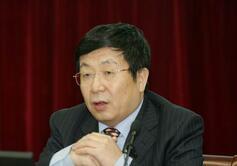 孟宪忠:东北财经大学校外教授