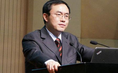 郑晓明:清华大学经济管理学院副教授