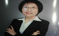 李杰:河北工业大学教授