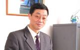 彭韶兵:西南财经大学教授