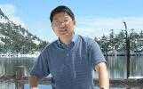 高晋康:西南财经大学法学院教授