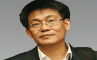 """对外经贸教授丁志杰:中国被发达国家""""剪羊毛"""""""
