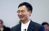 西南财大EMBA教授祝效国:互联网+产业转型:美国新兴产业