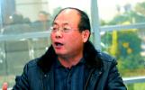 刁兆峰:武汉理工大学管理学院教授