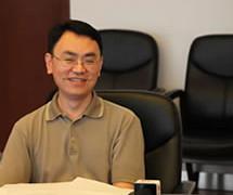 陈恒:哈尔滨工程大学经济管理学院教授