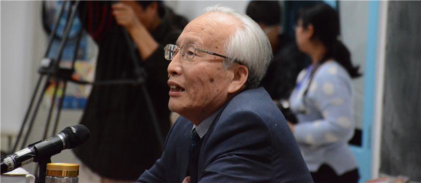 孙正聿:吉林大学商学院教授