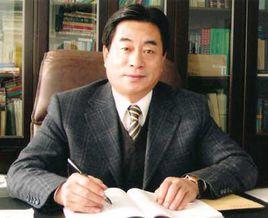 王胜今:吉林大学商学院教授