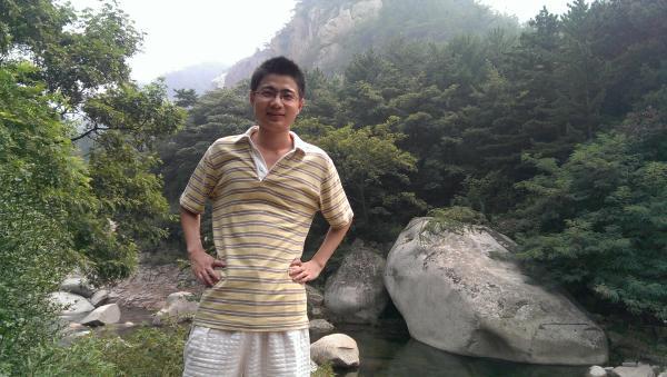 王玉东:南京理工大学经济管理学院教授