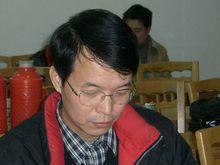 杜宽旗:南京理工大学经济管理学院教授