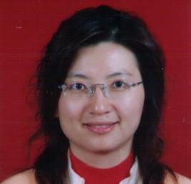韩晓梅:南京理工大学经济管理学院副教授