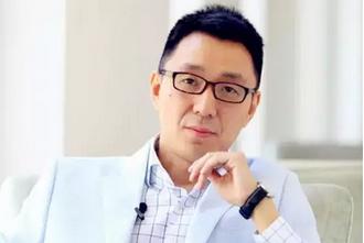 北大EMBA教授张影:电商之战,谁赢?谁伤?