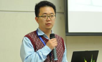 北大EMBA教授王汉生:中国统计学的风口在哪?