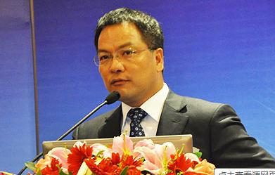 陈冬华:南京大学商学院会计学系教授