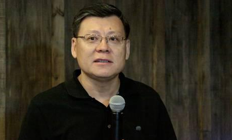 刘志新:北航经济管理学院教授