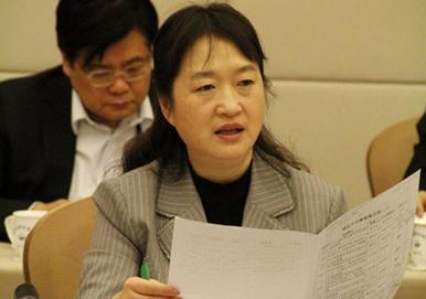 王惠文:北航经济管理学院教授