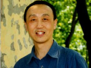 韩立岩:北航经济管理学院教授