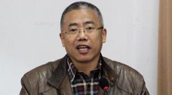 张宁:北京航空航天大学经管学院教授