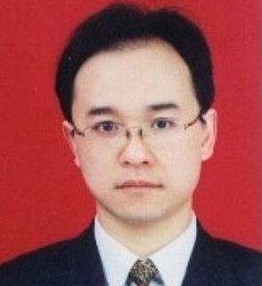 吴炯:东华大学工商管理学院教授