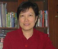 杜芹平:东华大学旭日管理学院副教授