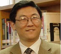 赵晓康:东华大学旭日工商管理学院教授