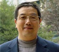 刘东胜:东华大学旭日工商管理学院副教授
