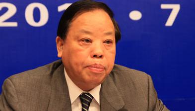 王基铭:华东理工大学教授