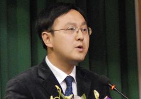 宋华明:南京理工大学经济管理学院教授