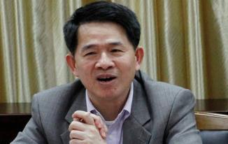 吴世农:厦门大学管理学院教授