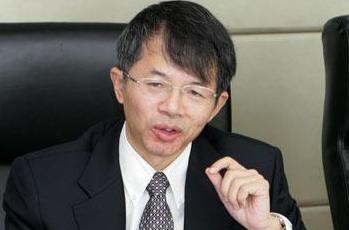 黄世忠:厦门大学管理学院教授