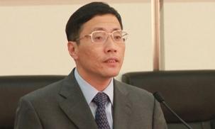沈艺峰:厦门大学管理学院教授