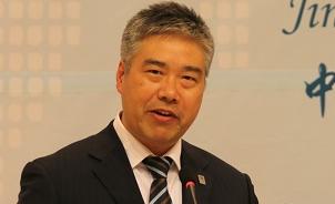 丁荣贵:山东大学管理学院教授