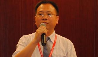 张兆国:华中科技大学教授