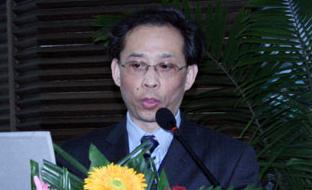 黄宪:武汉大学经济与管理学院金融系教授