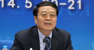 程国平:武汉理工大学管理学院副院长