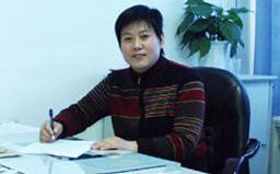 徐凤菊:武汉理工大学管理学院教授