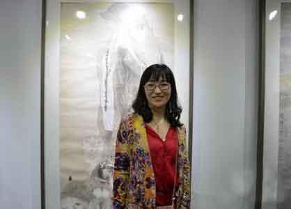 李晓娣:哈尔滨工程大学经济管理学院教授