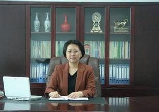 史丽萍:哈尔滨工程大学经济管理学院教授
