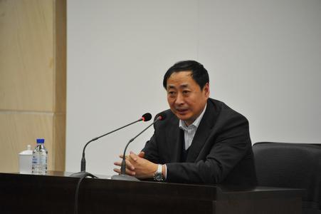 刘金全:吉林大学商学院教授