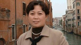 薄湘平:湖南大学工商管理学院教授