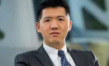 欧阳良宜:北京大学汇丰商学院副教授