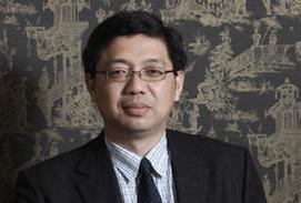 北大汇丰教授巴曙松:香港如何抓住人民币国际化带来的机