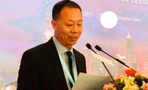 北大汇丰教授王家卓:中国企业走出去应该注意哪些问题?